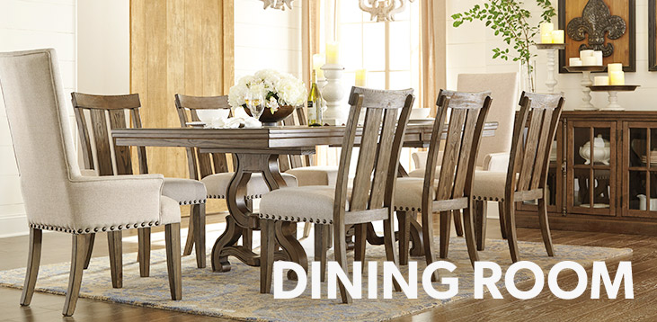 dining-room-banner.jpg