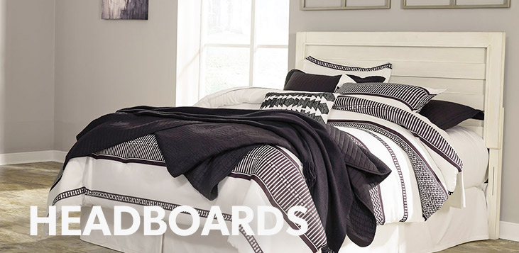 headboards-banner.jpg