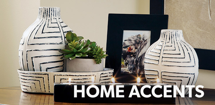 home-accents-banner.jpg