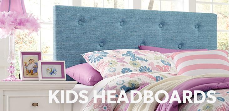 kids-headboards-banner.jpg