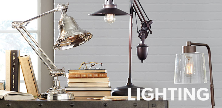 lighting-banner.jpg