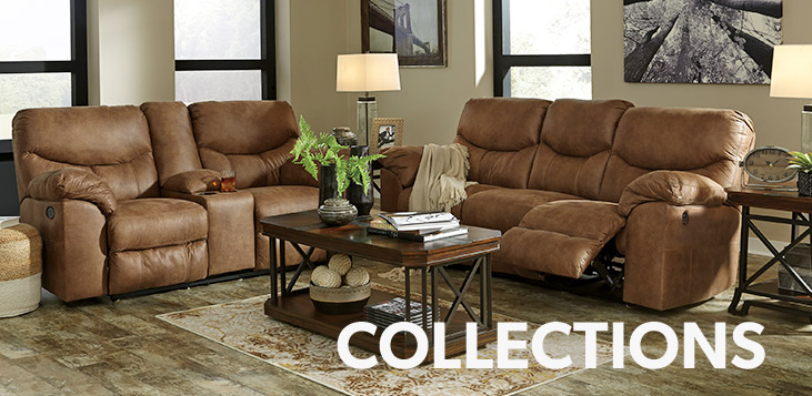 living-room-collection-banner.jpg