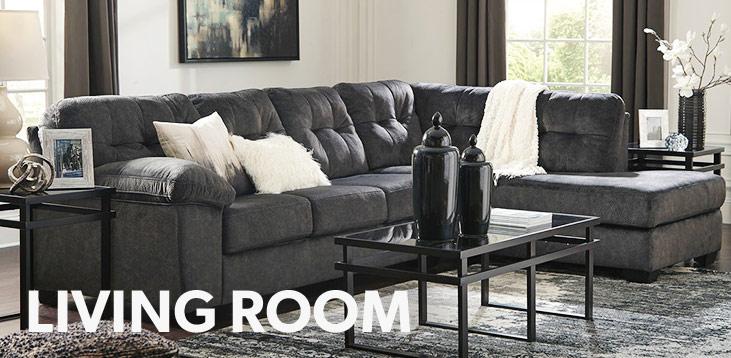 Living Room Gibson Mcdonald, Gibson Furniture Savannah Ga