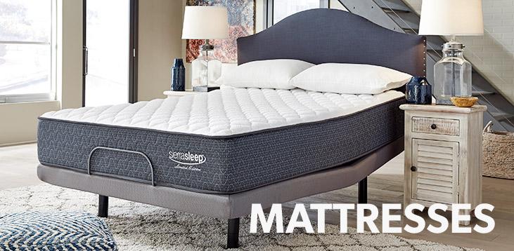 mattresses-banner.jpg