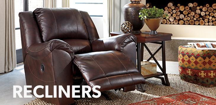 recliners-banner.jpg