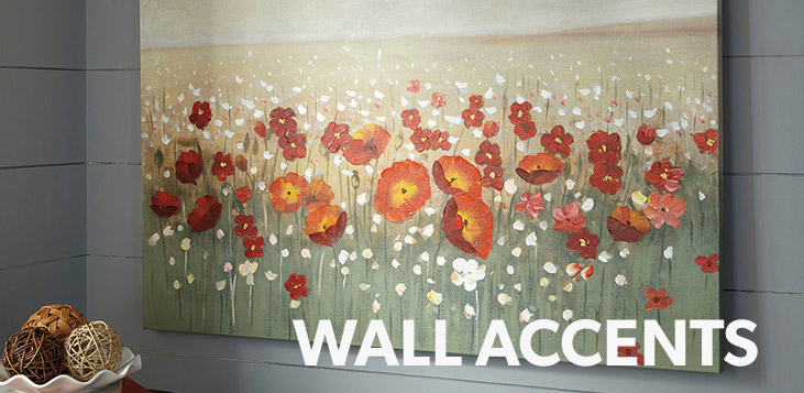 wall-accents-banner.jpg